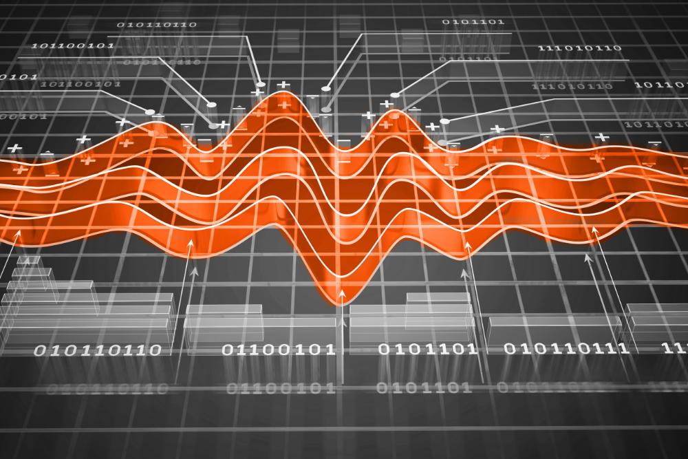 Data Analytics Plattform DAP